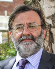 Profile image for Councillor Mark Anthony Whittington