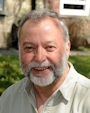 photo of Councillor Neville Ian Jackson