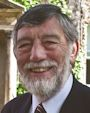 photo of Councillor Peter Allan Robinson