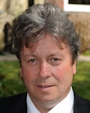 photo of Councillor Christopher Pain