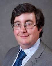 Profile image for Councillor Thomas Robert Ashton