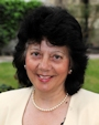 photo of Councillor Mrs Helen Nunziatina Joan Powell