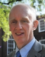 photo of Councillor Paul Wood