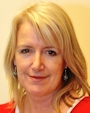 photo of Councillor Mrs Lesley Anne Rollings