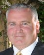 photo of Councillor Stuart Francis Kinch