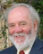 photo of Councillor John Duncomb Hough