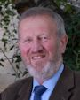 photo of Councillor John Rawdon Marriott